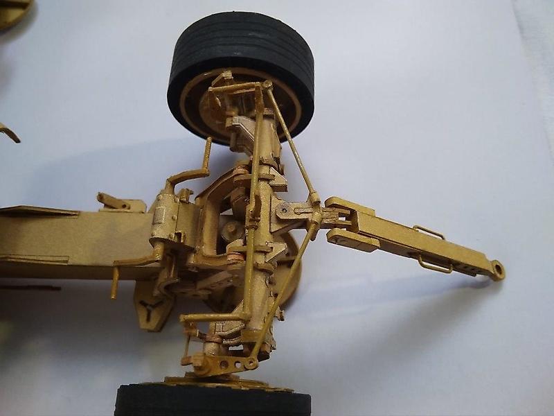 KRUPP KANONE 128mm wz.44 (GPM)_5