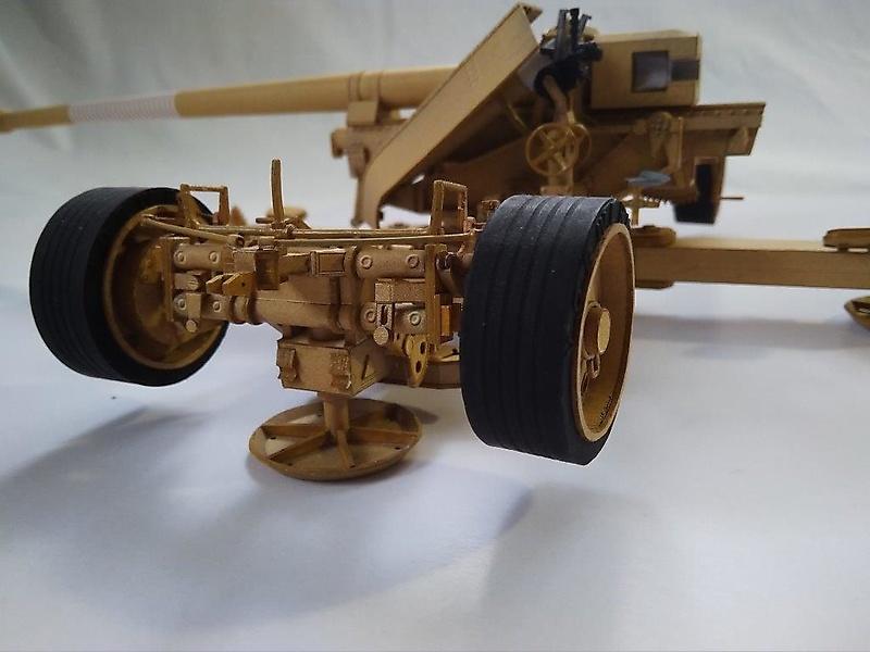 KRUPP KANONE 128mm wz.44 (GPM)_2