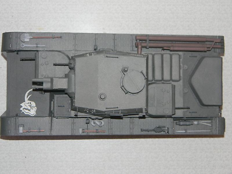 Neubau_3