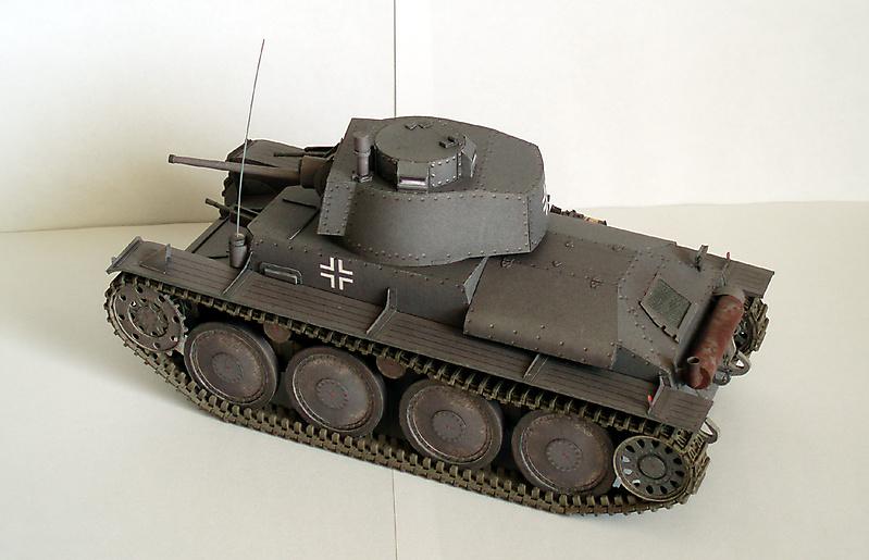 Pz.38t Draf 03_1
