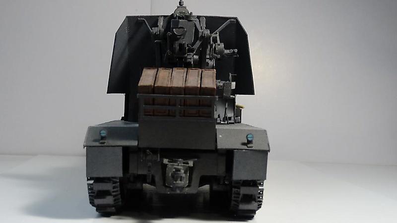 Selbstfahrlafette Sd.Kfz.8 mit Flak 18_2