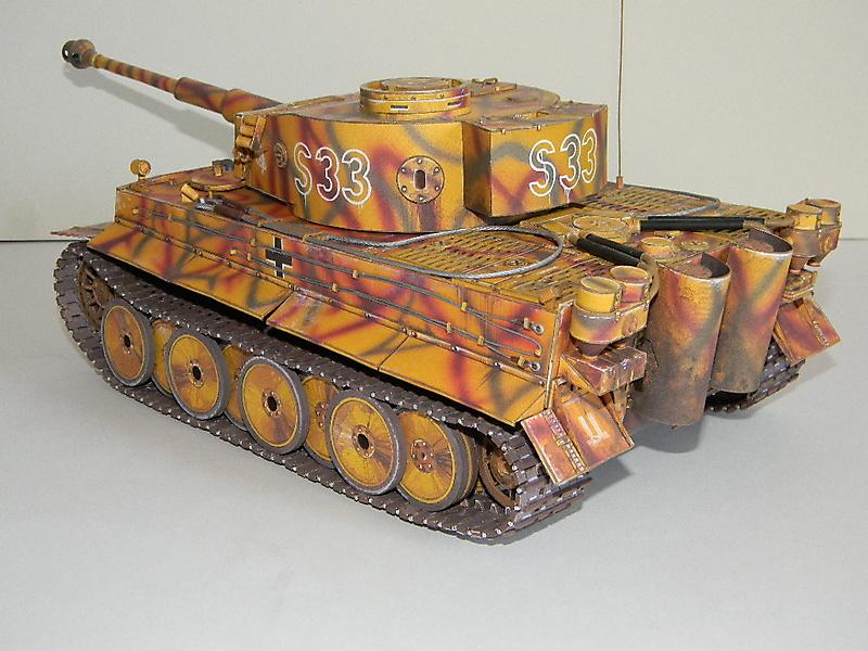 Tiger I_6