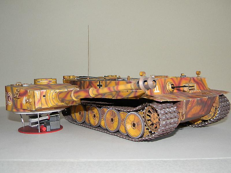 Tiger I_2