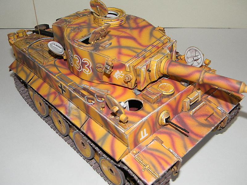 Tiger I_3