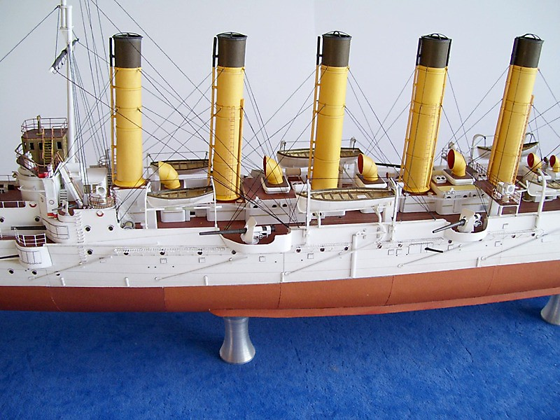 Бронепалубный крейсер І ранга Аскольд_5