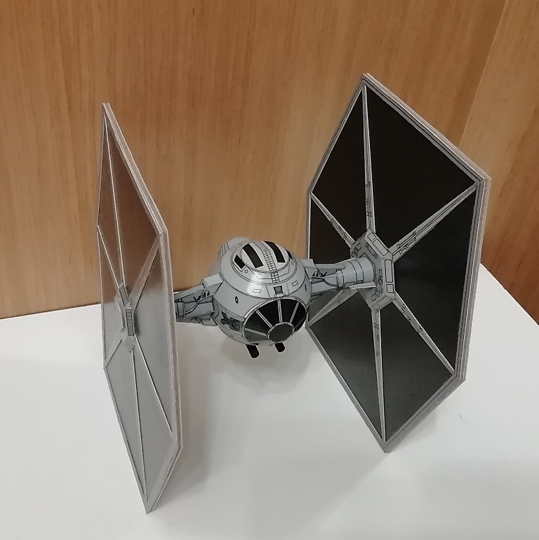 TIE Fighter_3
