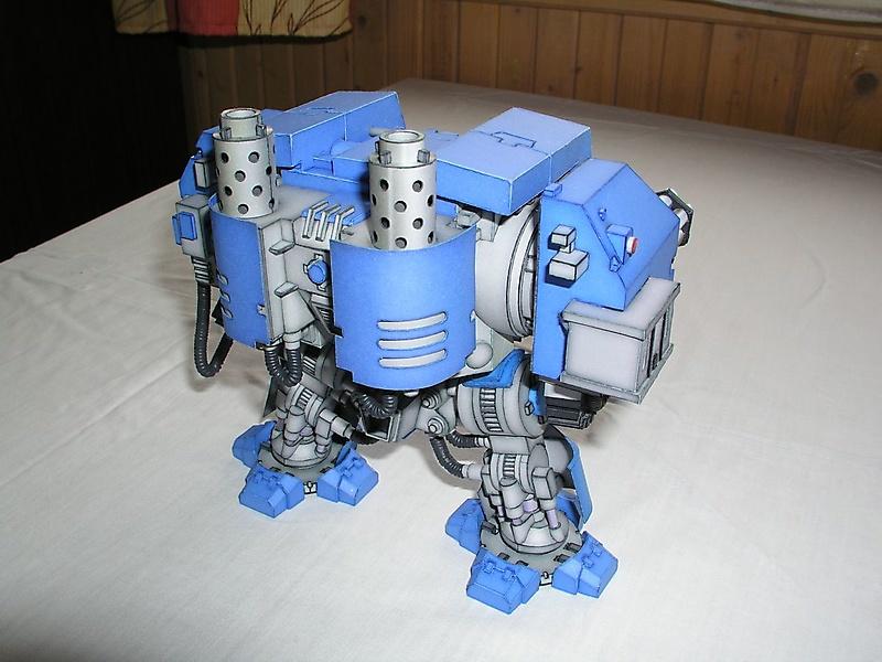 Warhammer 40000 Dreadnought_2_2