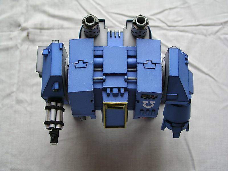 Warhammer 40000 Dreadnought_2_3