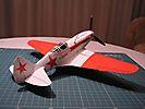 МиГ-3_1_6