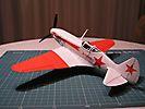 МиГ-3_2_2