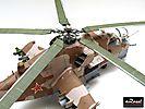 Mi-24_7