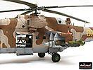 Mi-24_1