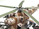 Mi-24_2