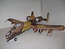 A-10 Thunderbolt II :: 1_1
