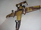A-10 Thunderbolt II :: 1_5