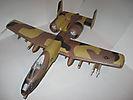 A-10 Thunderbolt II :: 1_2