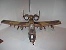A-10 Thunderbolt II :: 1_3