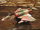A-4 Skyhawk M1:32 Zarkov :: A-4 Skyhawk_3