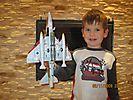 A-4 Skyhawk M1:32 Zarkov :: A-4 Skyhawk_4