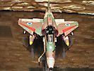 A-4 Skyhawk M1:32 Zarkov :: A-4 Skyhawk_1