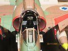 A-4 Skyhawk M1:32 Zarkov :: A-4 Skyhawk_2