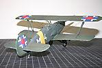 Avia B-534 от Modelik :: Avia B-534_5