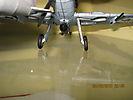 AVIA S-199 M1:32 Zarkov :: AVIA S-199_5