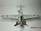 Avia S-199(Modelarz Kartonowy)1/2008 1:33 :: S-199_2