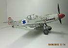 Avia S-199(Modelarz Kartonowy)1/2008 1:33 :: S-199_3