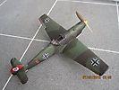 Bf-109B M1:33 GPM 6/2008 :: Bf-109B_2