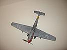 BF-109T-2 от Halinki - KA 4/2010_4