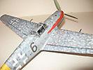 BF-109T-2 от Halinki - KA 4/2010_7