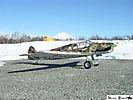 Bf -108B