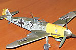BF 109F-2 :: 1_2