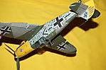 BF 109F-2 :: 4_1