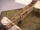 Bleriot-XI  от GPM (М 1/72 целлюлоза)_4