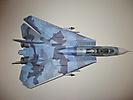 F-14_5