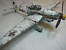 JU-87 D3_4