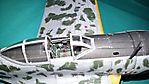 Ki-43_7