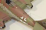 Messerschmitt Me 262A-1_3