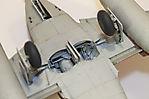 Messerschmitt Me 262A-1_6