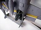 P-38G Lightning_4