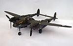 P-38G Lightning_7