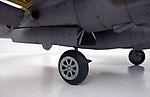 P-38G Lightning_5