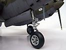 P-38G Lightning_6
