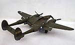 P-38G Lightning_2