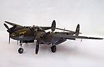P-38G Lightning_3
