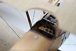 sopwith f1 camel mały modelarz_6