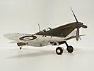Supermarine Spitfire Mk.Ia_5