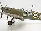 Supermarine Spitfire Mk.Ia_7